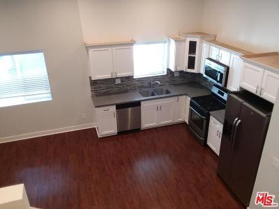 Westchester (C29) Rental For Rent: 7107 South La Cienega