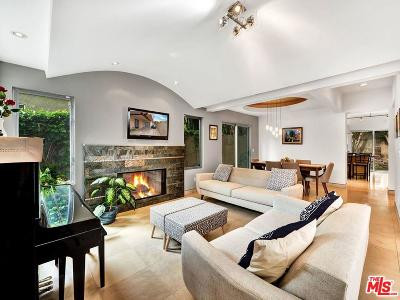 Los Angeles County Single Family Home For Sale: 1942 Colby Avenue