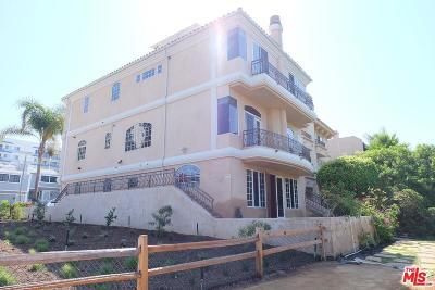 Rental For Rent: 3511 Via Dolce