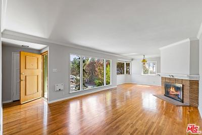 Westchester (C29) Rental For Rent: 7324 West 88th Street