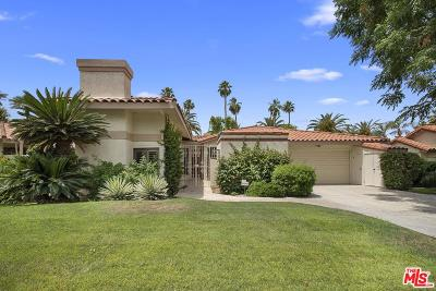 Riverside County Single Family Home For Sale: 44035 Superior Court