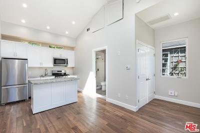 Westchester (C29) Rental For Rent: 7851 Airlane Avenue