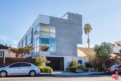 Rental For Rent: 660 Rose Avenue
