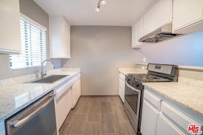 Rental For Rent: 3970 Moore Street #5