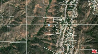Calabasas Residential Lots & Land For Sale