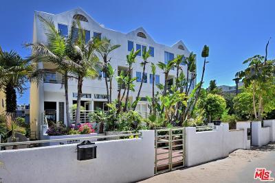 Rental For Rent: 20 Voyage Street