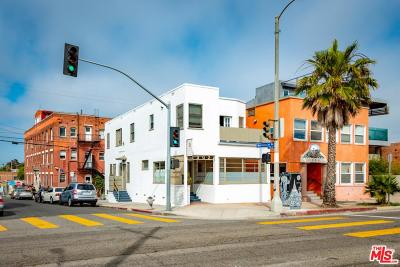 Residential Income For Sale: 1302 Pacific Avenue