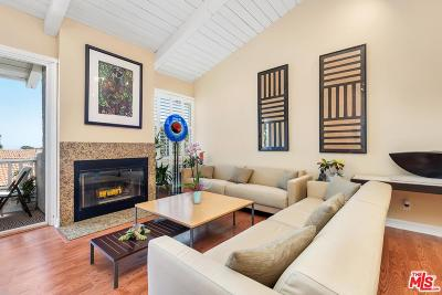 Malibu Condo/Townhouse For Sale: 28234 Rey De Copas Lane
