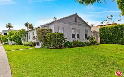 Residential Income For Sale: 1430 Franklin Street