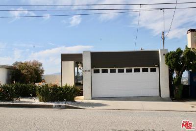 Playa Del Rey (C31) Rental For Rent: 8108 Billowvista Drive