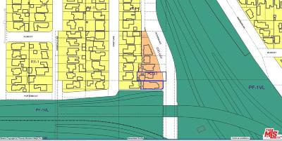 Studio City Residential Lots & Land For Sale