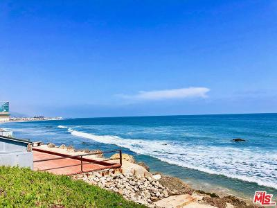 Malibu Residential Lots & Land For Sale: 24132 Malibu Road