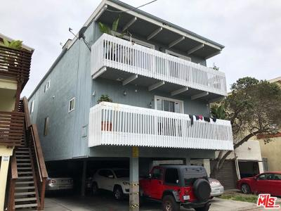 Residential Income For Sale: 2914 Pacific Avenue