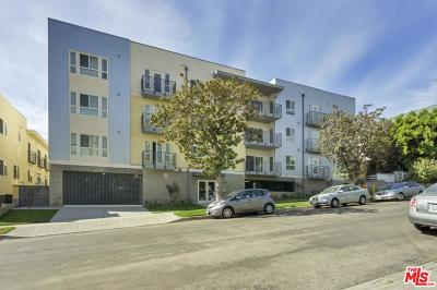 Westchester (C29) Rental For Rent: 6925 Knowlton Place #403