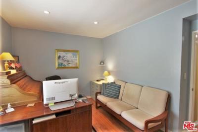 Playa Del Rey (C31) Rental For Rent: 7528 Vista Del Mar
