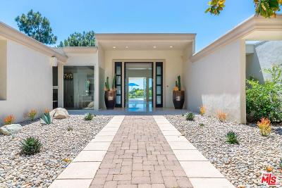 Beverly Hills Rental For Rent: 1625 Loma Vista Drive