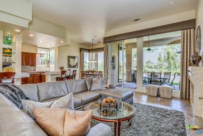 Rancho Mirage Single Family Home For Sale: 249 Loch Lomond Road