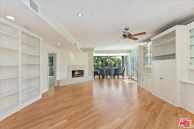 Playa Del Rey (C31) Rental For Rent: 6220 Pacific Avenue #202