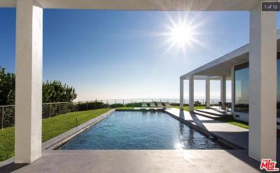 Beverly Hills Rental For Rent: 400 Walker Drive