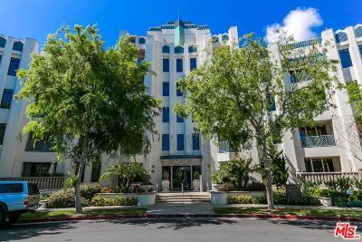 Rental For Rent: 5625 Crescent Park West #337