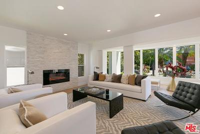 Los Angeles County Single Family Home For Sale: 1509 Courtney Avenue