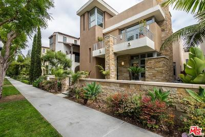 Rental For Rent: 13050 Discovery Creek