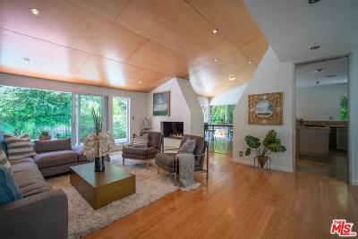 Los Angeles County Single Family Home For Sale: 2743 Ellison Drive