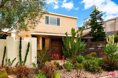 Residential Income For Sale: 510 Rialto Avenue