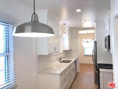 Westchester (C29) Rental For Rent: 6711 West 87th Place