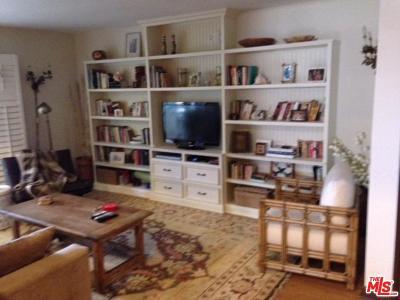Rental For Rent: 1105 Idaho Avenue #209