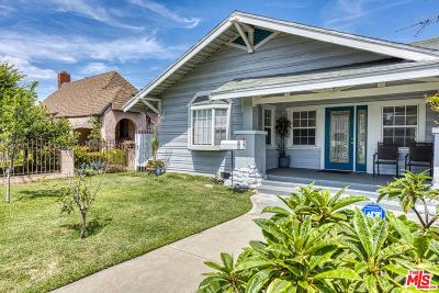 Residential Income For Sale: 5306 7th Avenue
