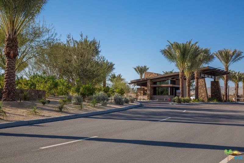 18 Riesling, Rancho Mirage, CA 92270 - Listing #:19485222PS