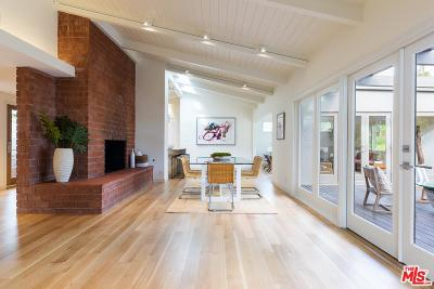 Los Angeles County Single Family Home For Sale: 840 Hanley Avenue