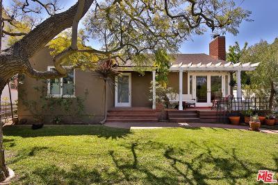 Westchester (C29) Rental For Rent: 8001 Altavan Avenue