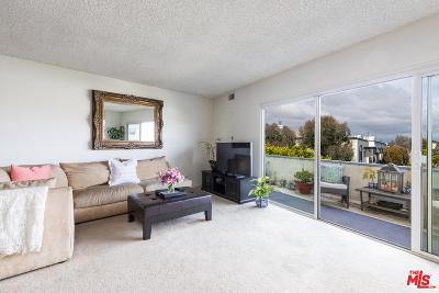 Playa Del Rey CA Rental For Rent: $4,000
