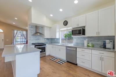 Valencia Single Family Home For Sale: 23932 Hammond Court