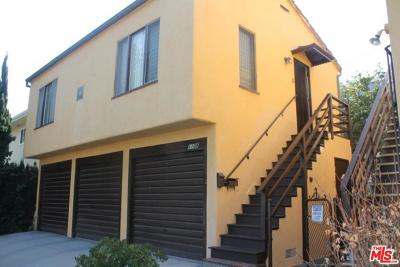 Rental For Rent: 1108 15th Street