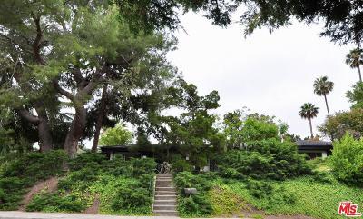 Granada Hills Single Family Home For Sale: 12010 Susan Drive