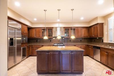 Playa Vista Rental For Rent: 13031 Villosa Place #129
