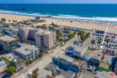Residential Income For Sale: 2011 Ocean Front