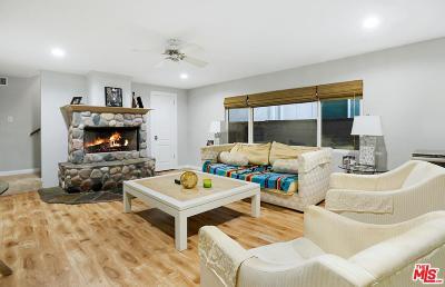 Redondo Beach Single Family Home For Sale: 1740 Harper Avenue