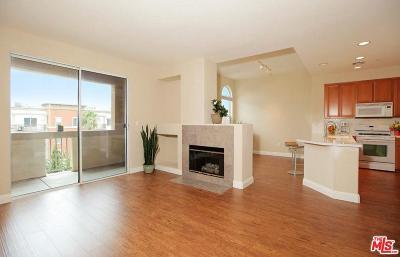 Rental For Rent: 12963 Runway Road #412