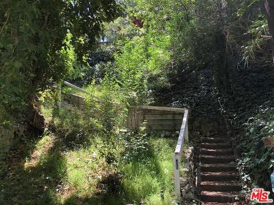 Los Angeles County Single Family Home For Sale: 10082 Westwanda Drive