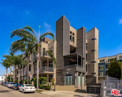 Condo/Townhouse For Sale: 13320 Beach Avenue #304