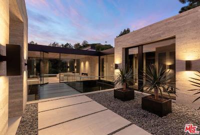Single Family Home For Sale: 1335 Carla Lane