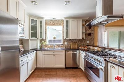Single Family Home For Sale: 6912 West 85th Place