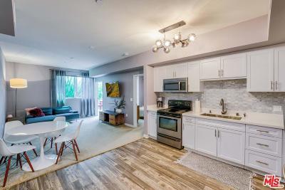 Rental For Rent: 12655 Bluff Creek Drive #116