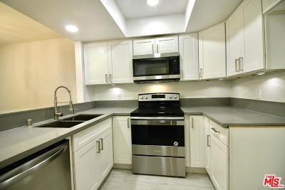 Anaheim Condo/Townhouse Active Under Contract: 278 North Wilshire Avenue #A-10