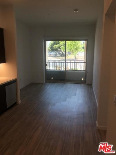 Westchester (C29) Rental For Rent: 7403 La Tijera #127