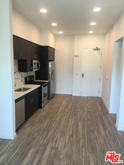 Westchester (C29) Rental For Rent: 7403 La Tijera #130